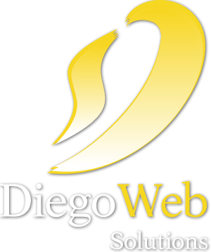 Diego Web Solutions